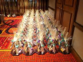 business gift baskets corporate gift basket ideas flickr photo