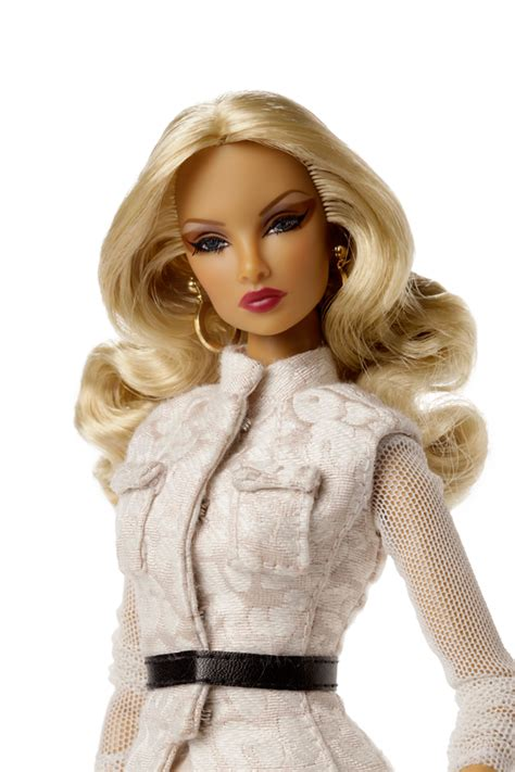 fashion royalty doll 2014 fashion royalty new collection may 2014 classic