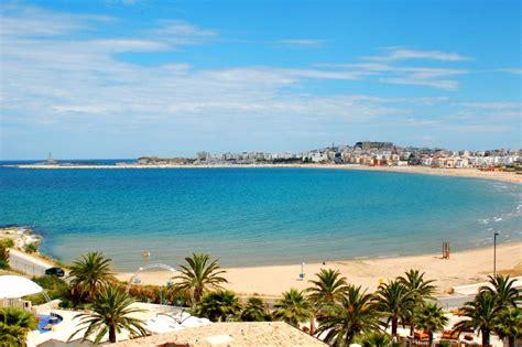 appartamenti vacanze vieste sul mare offerta coupon prezzo mare villaggio elisena di vieste