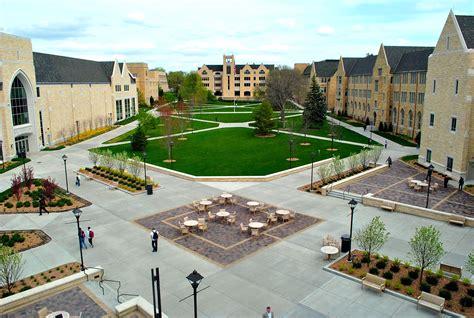 ust housing university of st thomas asc plaza