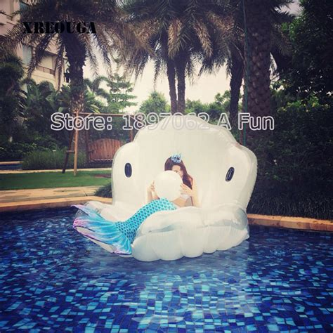 imagenes html float online buy wholesale pool float from china pool float