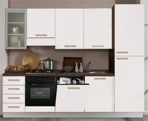 arredamento in regalo roma mobili da cucina in regalo roma mobilia la tua casa