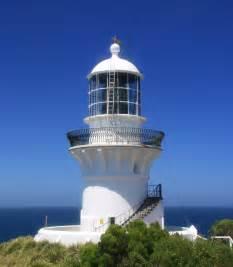 file sugarloaf point lighthouse cropped jpg