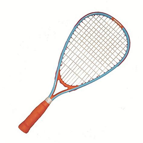 1 Set Peralatan Badminton Friends Badminton Set Original Artengo speedminton set alternative to spike badminton incl 1 heli and one