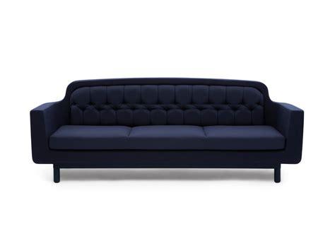 buy sofa in uk buy the normann copenhagen onkel three seater sofa at nest