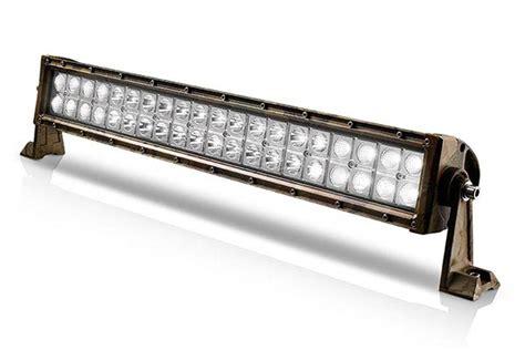 Cree Led Light Bars Proz Camo Cree Led Light Bars Free Shipping