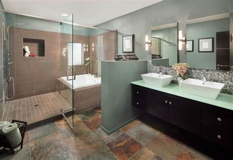 master bathroom decorating ideas 2018 best 10 bathroom ideas photo gallery ideas on crate shelving wooden crates uk and