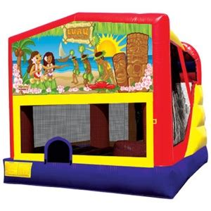 bounce house rentals in ft myers fl