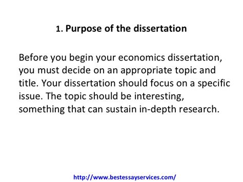 economics dissertation topics 28 economic dissertation topics economic