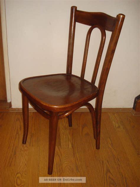 thonet stuhl gebraucht thonet esstisch gebraucht minoroe gt design