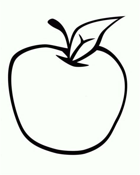 apple logo coloring pages full size of coloring pageapple page apples apple pages