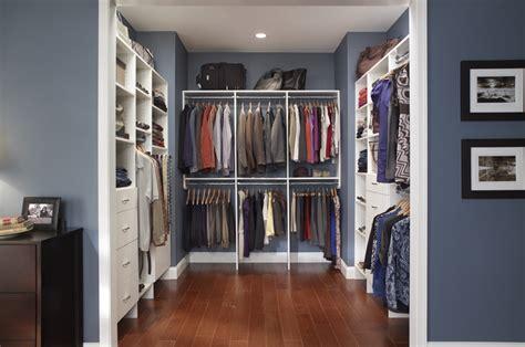Affordable Closet closet archives affordable closet organizing