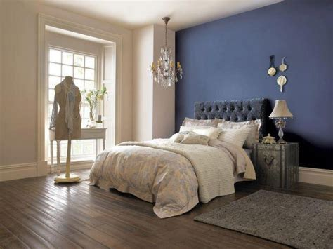 cream and blue bedroom ideas best 25 royal blue bedrooms ideas on pinterest royal