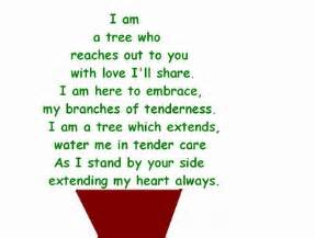 Shape poems 11 imagery poems quotes