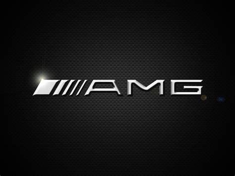 logo mercedes benz amg amg logo wallpaper hd popular cars download wallpaper