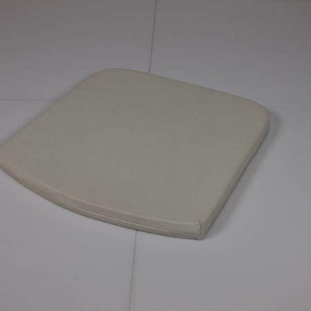 verhuur tafels en stoelen zwolle stoelen archieven pagina 2 van 2 visscher verhuur zwolle