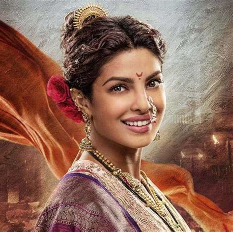 bajirao biography in hindi priyanka chopra locks three bollywood projects