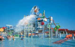 Water Park International Theme And Water Park Bahria Town Rawalpindi