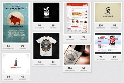 designcrowd youtube here s why the australian startup ecosystem is one to