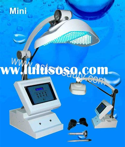 led light skin care equipment light therapy led light therapy led manufacturers in