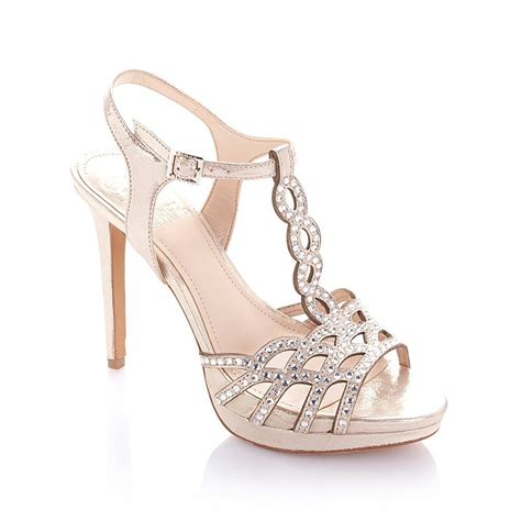 vince sandals vince camuto cristiana dress sandal