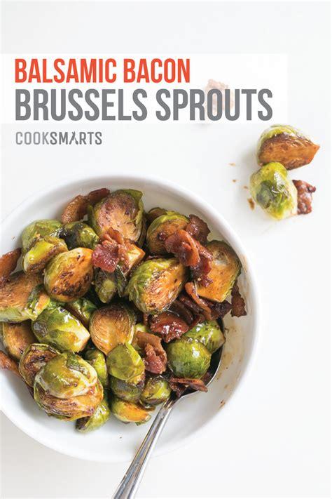 ina garten brussel sprouts pancetta ina garten brussel sprouts pancetta ina garten brussel