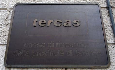 banking banca tercas quel sito di tercas dentro la banca popolare di bari i