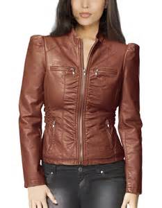 Leather Jacket Fashion Leather Jackets Leather Jackets For