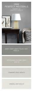 best 25 lowes paint colors ideas on
