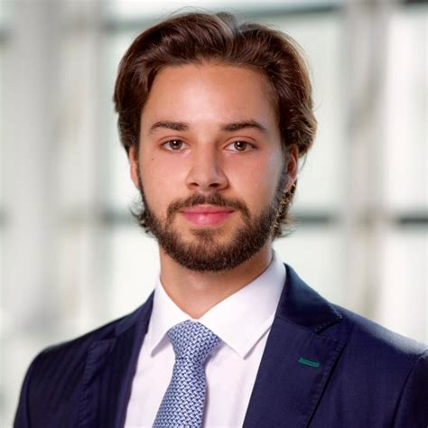 Manchester Business School Mba Class Profile by Student Profiles Imperial College Business School