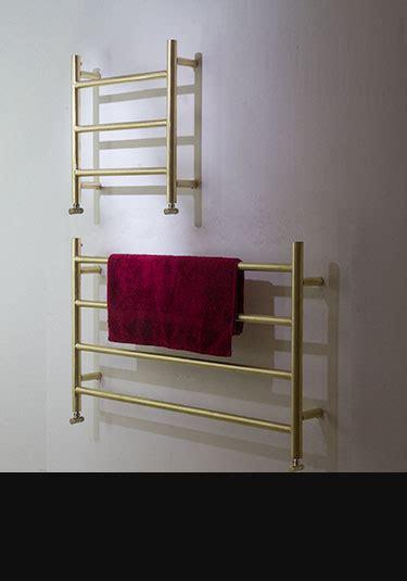 bathroom radiators designer heated towel rails livinghouse