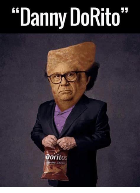 Doritos Meme - 25 best memes about cho cho memes