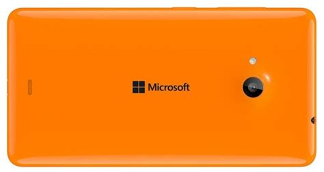 flash player per lumia 535 flash player for lumia 535 newhairstylesformen2014 com