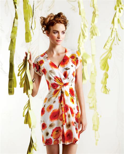 tag spring landscape truly hand picked wardrobe design ideas best free home design idea