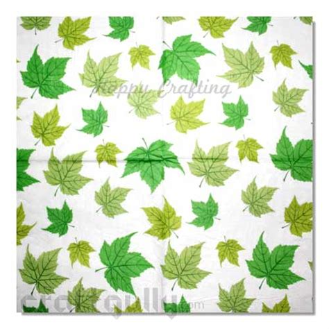 decoupage napkins india buy decoupage napkins in india low prices free