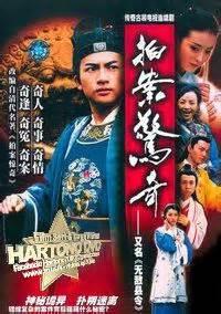 film seri charmed film seri mandarin