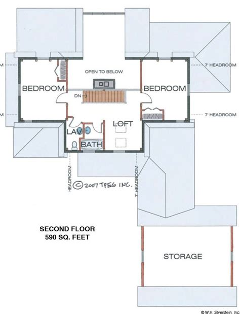 lakewood timber frame floor plan by timberpeg 49 best planning the house images on pinterest log