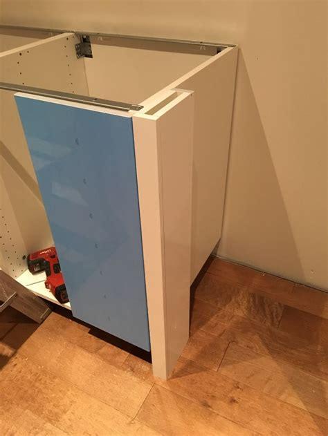 Building Cabinets With Festool by 220 Ber 1 000 Ideen Zu Festool Domino Auf