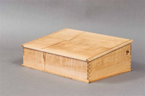 Table Top Desk by Clay 171 College Of The Redwoods Furniture