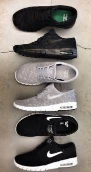25 best ideas about black nikes on nike shies