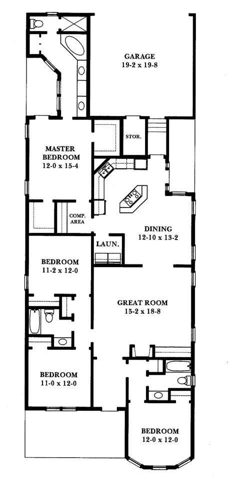 small victorian home plans small victorian cottage small victorian house floor plans