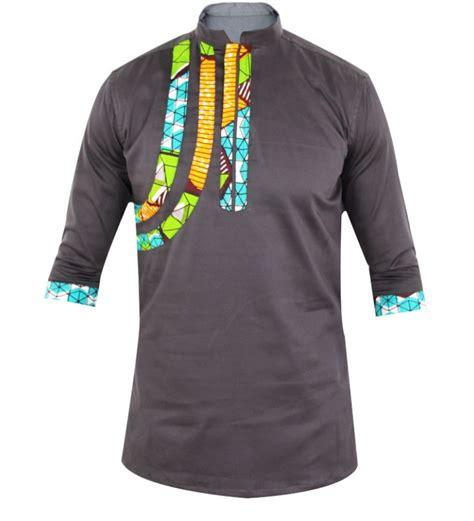 design a shirt south africa african shirt t shirts design concept