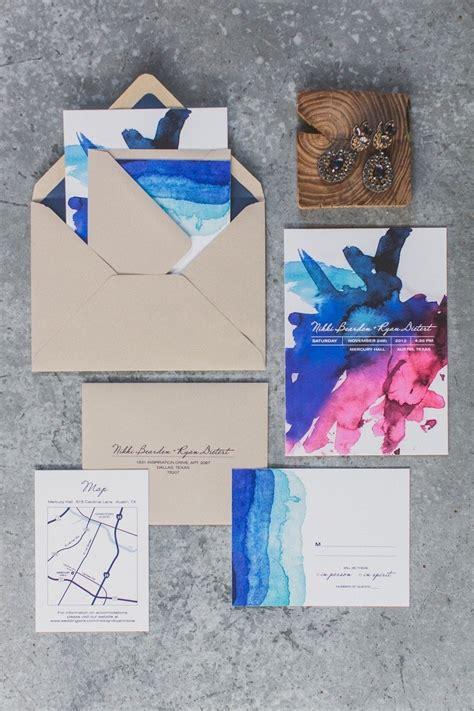 Wedding Invitations Ky by Editor S Picks Gorgeous Wedding Invitations To Impress