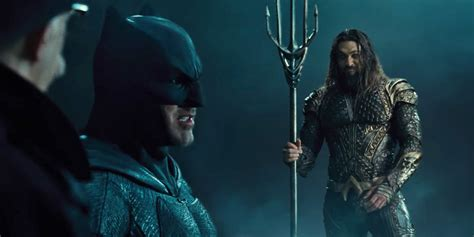 film justice league tayang watch the full justice league trailer screen rant