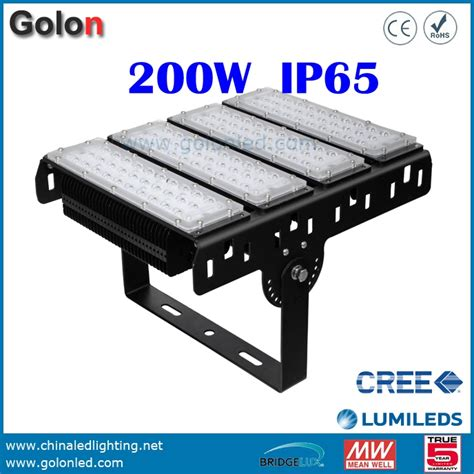 illuminazione ci da tennis led tennis court lighting 200w 150w ip65 outdoor indoor