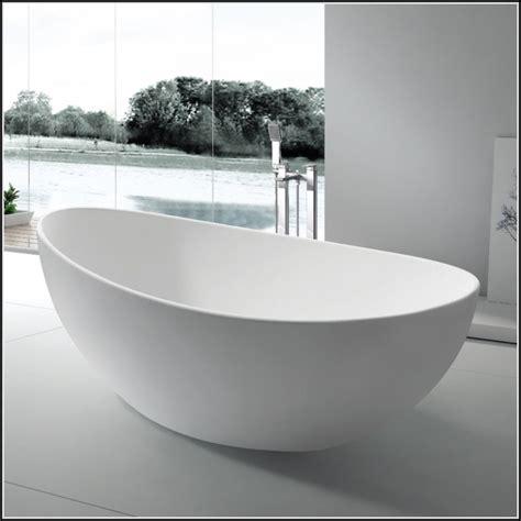 Kleine Freistehende Badewanne kleine freistehende badewanne gnstig badewanne house