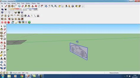tutorial sketchup youtube sketchup tutorial youtube