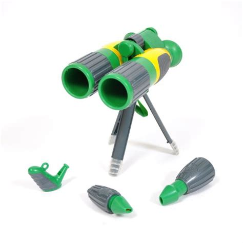 backyard safari binoculars summit backyard safari bird watching kit educational