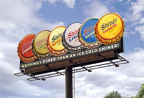 shiner light blonde carbs beer craft beers and other beverages available from ihs