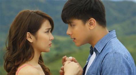 film drama filipina terbaik mnc tv segera tayangkan drama populer filipina netter